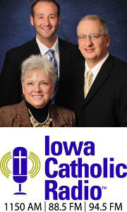 Iowa-Radio-new