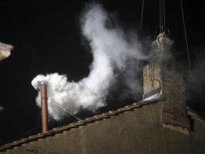 white-smoke1