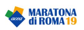 logo_maratona-roma