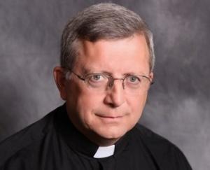 Fr_Pat_Dowling_resize