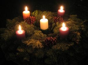 advent-wreath-alt-xmas-eve-10