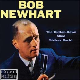 bob-newhart-the-button-down-mind-strikes-back