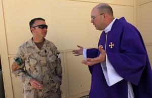 Military+Chaplains+Travel+Afghan+Battlefield+qSydjrkwiXPl