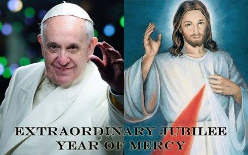 mercy-year