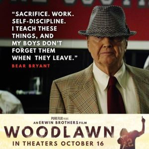 voight-woodlawn2