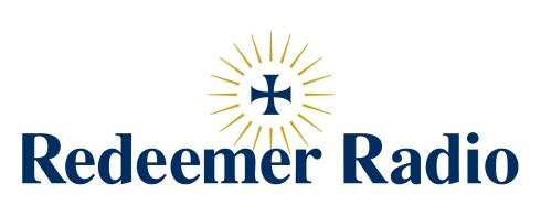 RR Logo 2 color