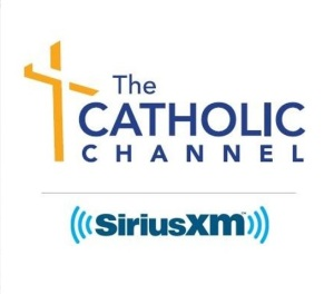 the-catholic-channel-logo